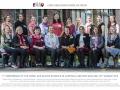 Czech and Slovak School conference AUS & NZ 2012