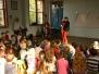 Mezinarodni den deti 2013