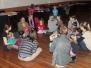 Konference ceskych s slovenskych skol Melbourne 2014