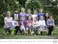Kindergarent-1.trieda-SK