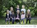 Kindergartent-CZ