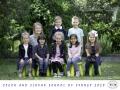Kindergartent-CZ.sm_