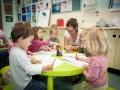 Preschool CZ 2013