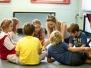 Primary school SK 2010