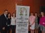 Community Language Schools 2013