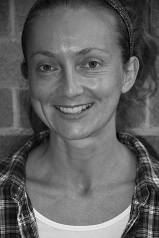 Petra Stodůlková