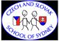 The Czech & Slovak School of Sydney